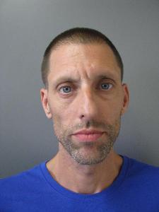 Scott C Ferrari a registered Sex Offender of Connecticut