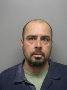 David Wade Stevens a registered Sex Offender of Missouri