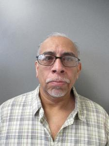 Francisco Morales a registered Sex Offender of Connecticut