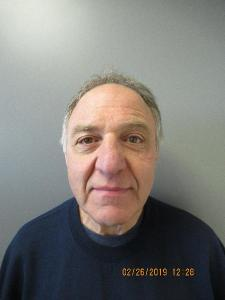 Ronald Feola a registered Sex Offender of Connecticut