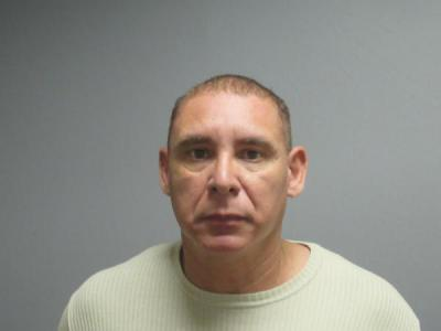 Walter Arce Sr a registered Sex Offender of Connecticut