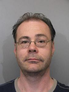 James Linwood Small a registered Sex Offender of Maine