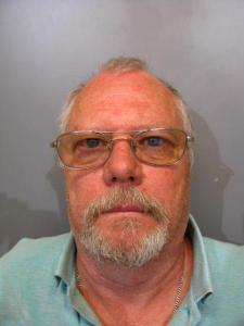 Edward James Allen a registered Sex Offender of Connecticut
