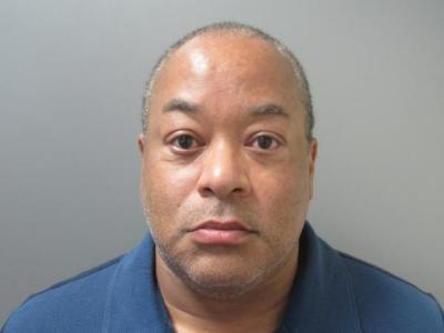 Timothy Arthur Austin a registered Sex Offender of Connecticut