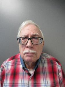 Roger Farkas a registered Sex Offender of Connecticut