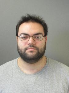Luis Garcia a registered Sex Offender of Connecticut
