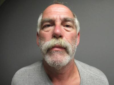 Vittorio C Spera a registered Sex Offender of Connecticut