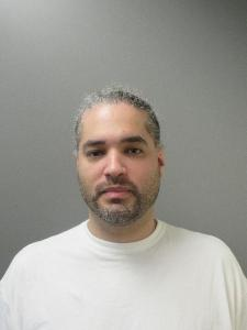 Carlos L Deleon a registered Sex Offender of Connecticut