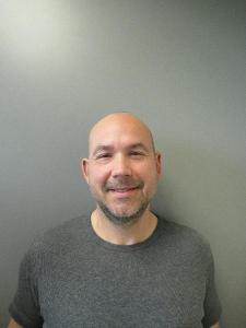Dennis L Jaworoski a registered Sex Offender of Connecticut