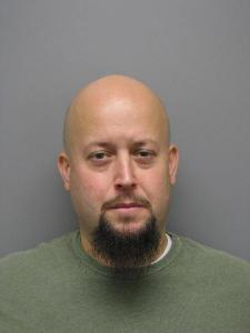 Aaron Michaels a registered Sex Offender of Connecticut