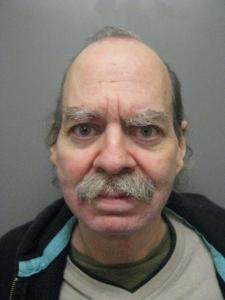 Philip Lecuyer a registered Sex Offender of Connecticut
