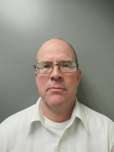 Manuel Sczygiel a registered Sex Offender of Connecticut