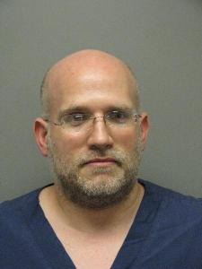 Phillip D Crum a registered Sex Offender of Connecticut