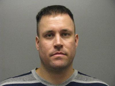Jonathan W Boilard a registered Sex Offender of Connecticut
