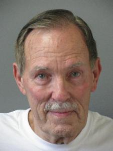 Thomas Pierce Goold a registered Sex Offender of Connecticut
