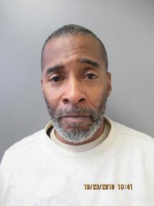 Keddrick Lyle Turner a registered Sex Offender of Connecticut