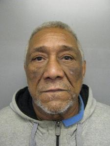 Genaro Arvelo a registered Sex Offender of Connecticut