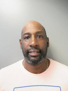 Neal Howard Kearney a registered Sex Offender of Connecticut