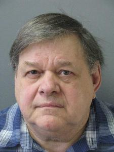 Robert C Bezzini a registered Sex Offender of Connecticut
