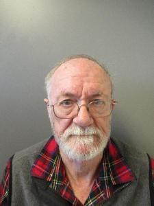 John T Stitt a registered Sex Offender of Connecticut