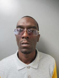 Ricky Dillard a registered Sex Offender of Connecticut