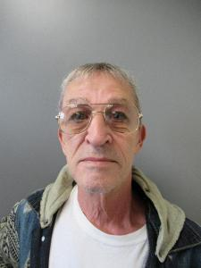 Louis J Barcomb a registered Sex Offender of Connecticut