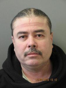 Pedro Roldan a registered Sex Offender of Connecticut