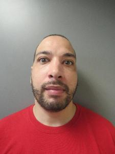 Isaiah Peck a registered Sex Offender of Connecticut