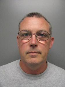 John Blake Doyle Jr a registered Sex Offender of Connecticut