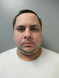 Jeremiah Lopez a registered Sex Offender of Connecticut