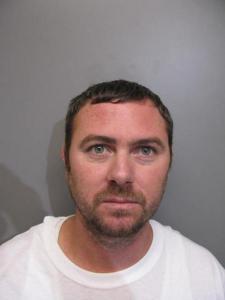 Richard Bonesteel a registered Sexual Offender or Predator of Florida