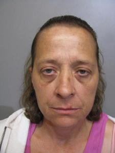 Linda Kay Bardin Wallace a registered Sexual Offender or Predator of Florida