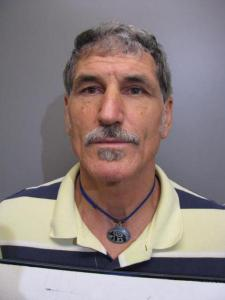 David Allan Schwarze a registered Sexual Offender or Predator of Florida