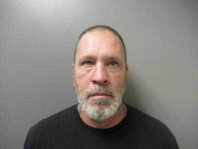 Troy Allen Whidtfeldt a registered Sex Offender of Connecticut