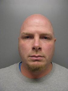 Robert Manning Wise a registered Sex Offender of New York