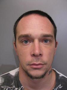 Anthony J. Maraglia a registered Sex Offender of Massachusetts