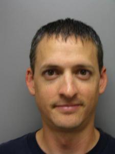 Michael Brown a registered Sex or Kidnap Offender of Utah