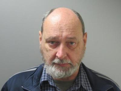 Gary Adams Sr a registered Sex Offender of Connecticut
