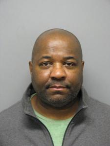 Anthony J Riley a registered Sex Offender of Connecticut
