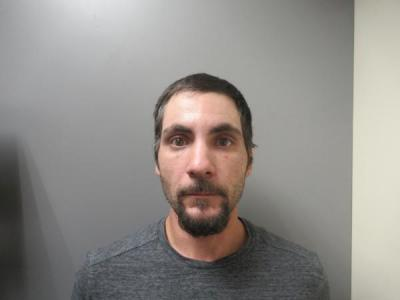 Paul M Moore a registered Sex Offender of Connecticut