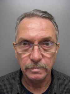 Charles Lee Wetzel a registered Criminal Offender of New Hampshire