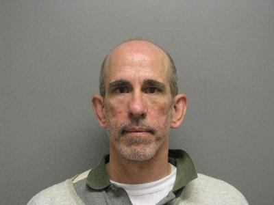 Ronald James Jehning a registered Sex Offender of California