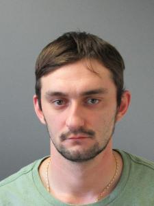 Albert Franklin a registered Sex Offender of Connecticut