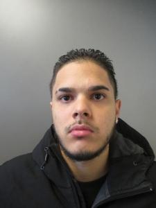 Albbitt Perez a registered Sex Offender of Connecticut