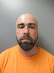 Stephen Rodrigues a registered Sex Offender of Connecticut