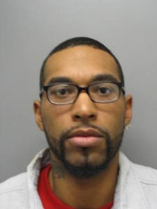 Willie Dunn a registered Sex Offender of Connecticut