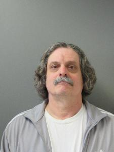 Scot Edward Chateauneuf a registered Sex Offender of Connecticut