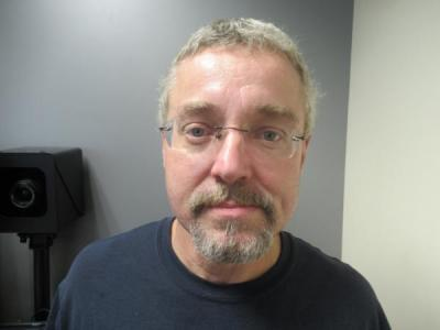 Matthew B Root a registered Sex Offender of Connecticut