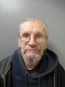 Robert Thomas Bober a registered Sex Offender of Connecticut