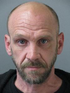 Edmond Joseph Michaud Jr a registered Sex Offender of Connecticut